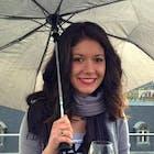 Danielle E. Alvarez