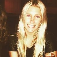 Gretchen Keaney