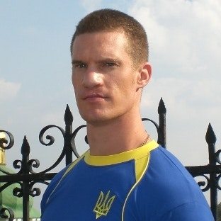 Bryan Sise