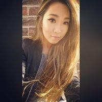 Jenny Wu