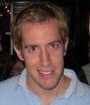 Andrew Dailey