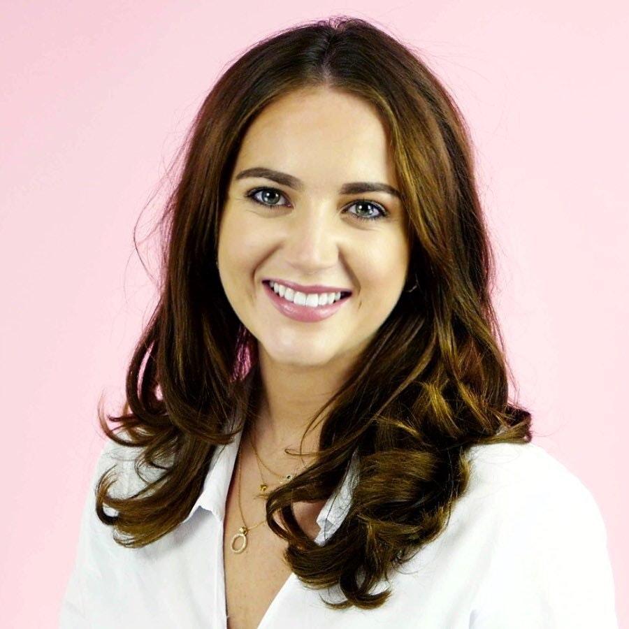 Megan Killion