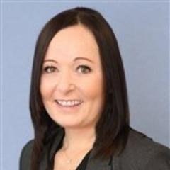 Georgina Connolly