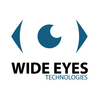 WideEyesTechnologies