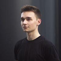 Stanislav  Tykhonko