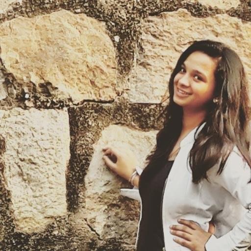 Deeksha Agarwal