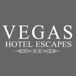 Vegas Hotel Escapes
