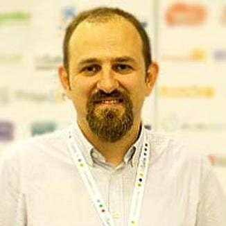 Marc Noguera