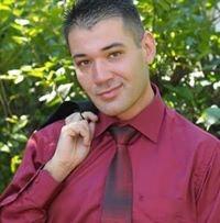 Nikola Jelovic