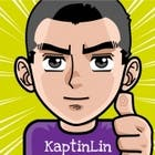 KaptinLin