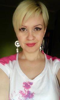 Staša Vučićević