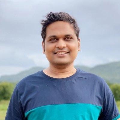 Sandeep Panda