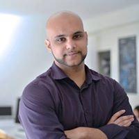 Zeeshan Syed