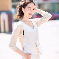 Josephine Lin
