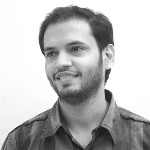 Abhinav Asthana