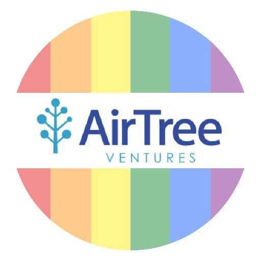 AirTree Ventures 🌈