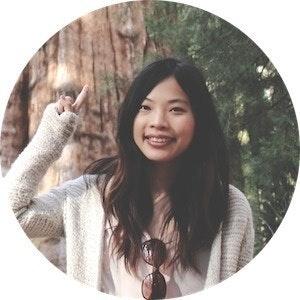 Sylvia Lai
