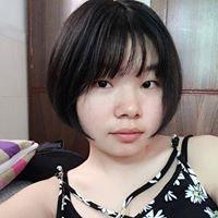 Fu Liu