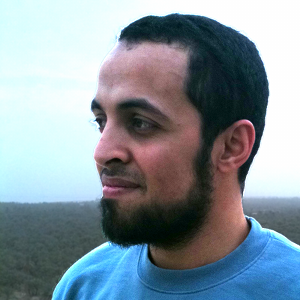 Osama AbdelKarim
