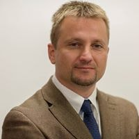 Vladimir Pandurov