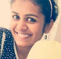 Divya Nayak