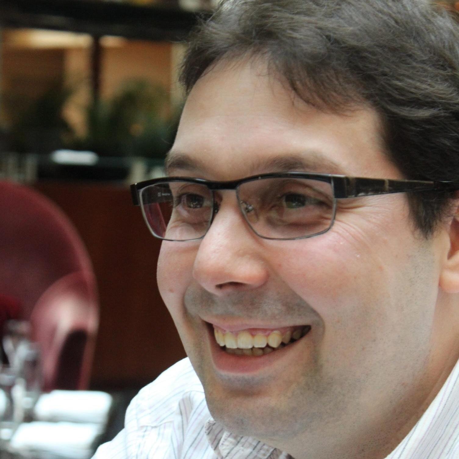 Emanuele Sparvoli