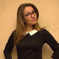 Ksenia Borisova