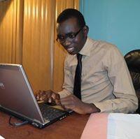 Oluwatobi Joseph Owolabi