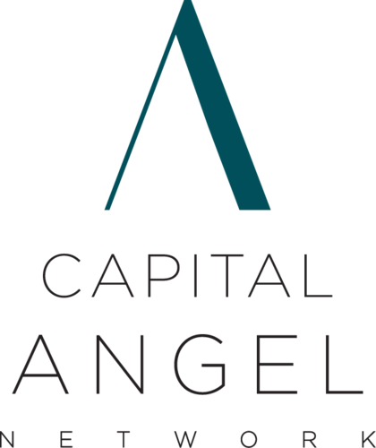 Capital Angels