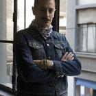 Alexandros Christopoulos-Panoutsos