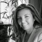 Michalia Negri
