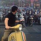 Hưng Huỳnh