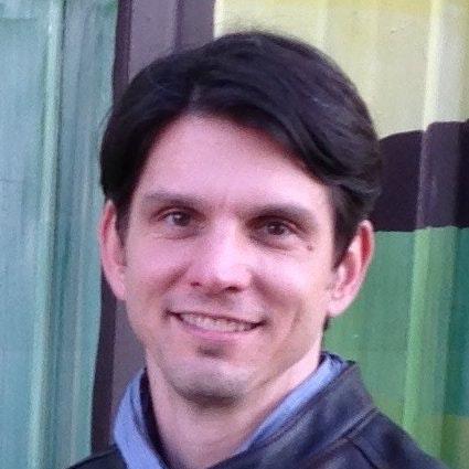James Brookner