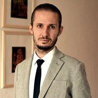 Valentin Vasilevskiy