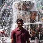 Hameer Pratap Singh Chauhan