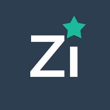 ZingXoom