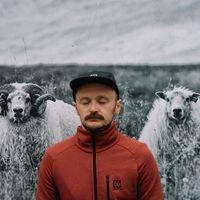 Kirill Balakhtin