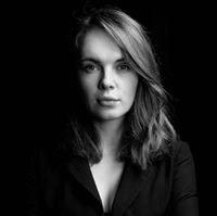 Maria Shevchenko
