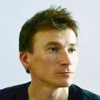 Ilya Aleksandrov