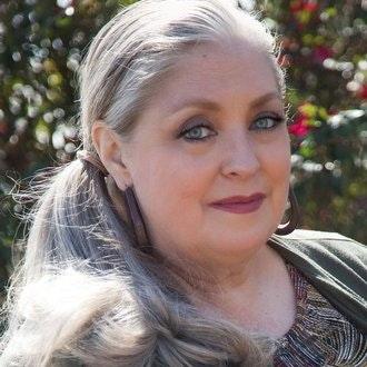 Kathi Laughman