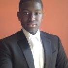 Ousmane Traore