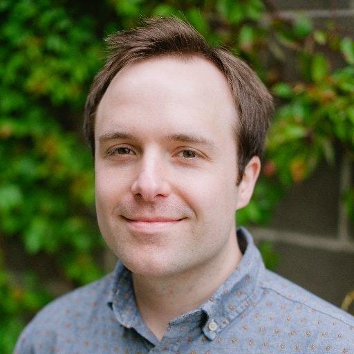 Nathan Verni