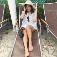 Sue Ji