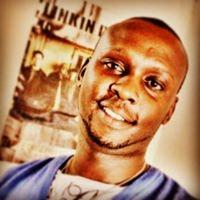 Michael Kinyua