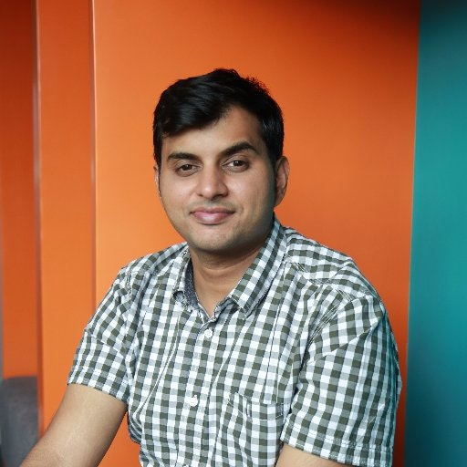 Chaitanya Gupta