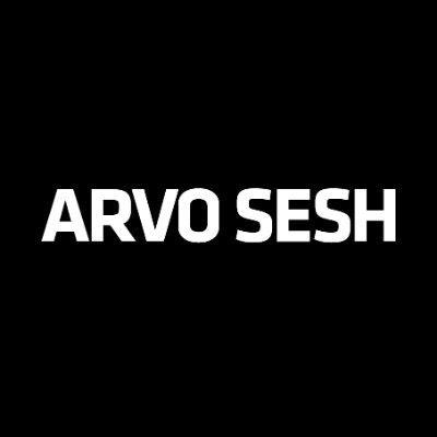 ArvoSesh.com