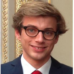 DESROZIERS François