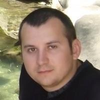 Artem Maschenko