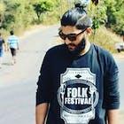 Shreyas Pillai