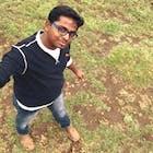 Magesh Sai